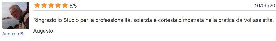 Avv. Gianluca Piemonte