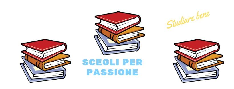 Come diventare un avvocato in Italia
