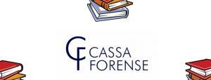 Iscrizione avvocato alla cassa forense e apertura partita iva