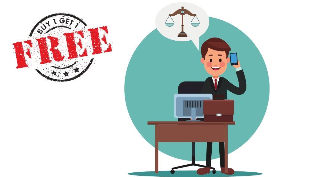 avvocati-gratis-su-internet