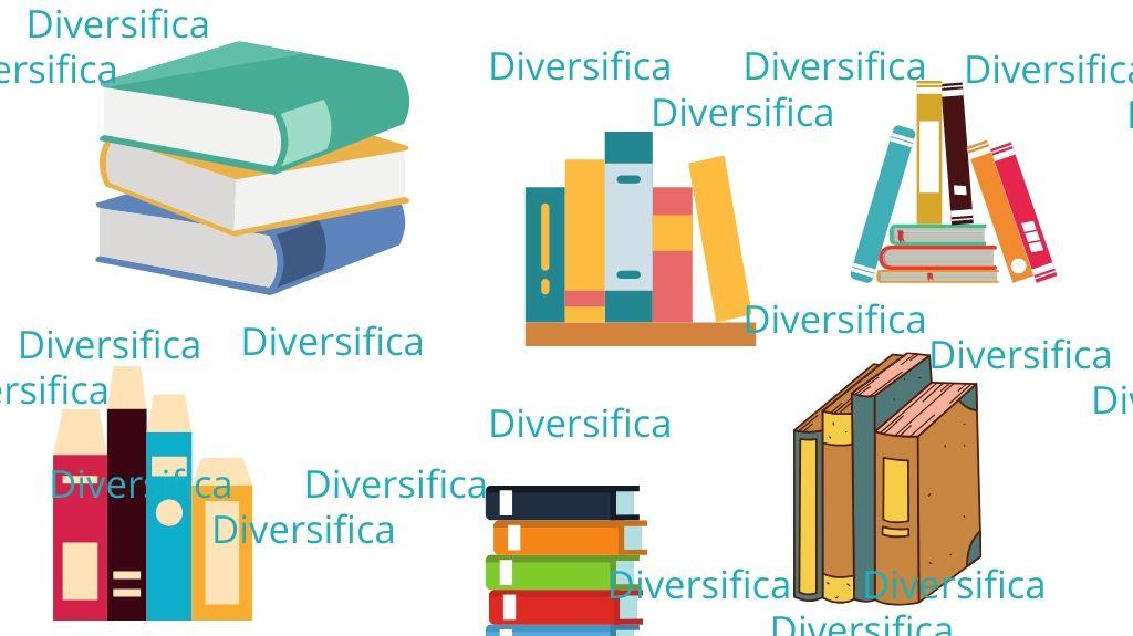 usa-metodo-di-studio-con-diversificazione
