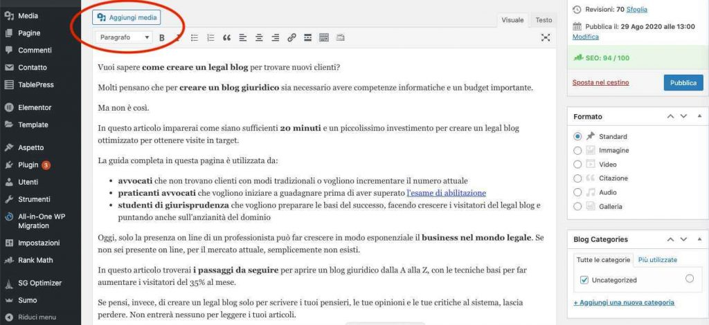 aggiungere-immagini-legal-blog