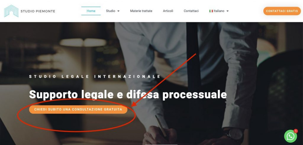 cta-legal-blog