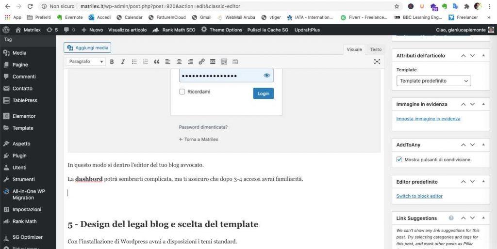 dashbord-legal-blog-matrilex