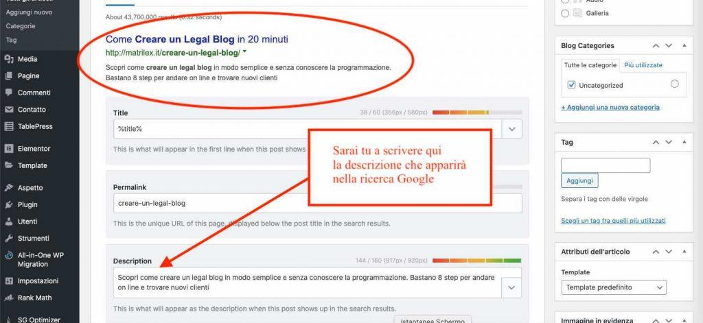 descrizione-blog-giuridico