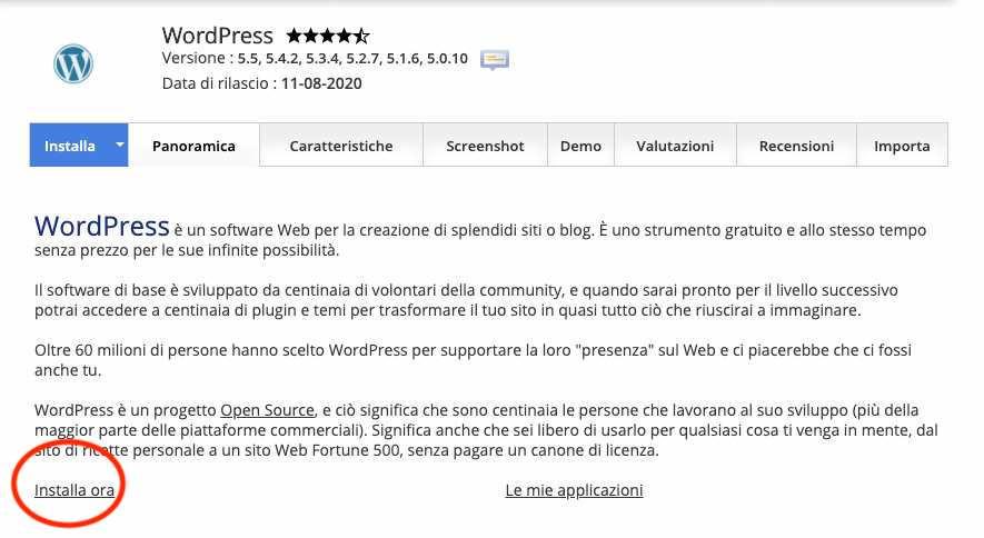 nstallazione-wordpress-blog-avvocato-2